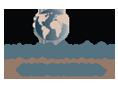 Portal Donasi Online