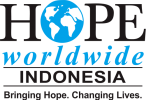 HOPE-WORLDWIDE-LOGO-500px-PNG