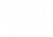 HOPE-WORLDWIDE-LOGO-WHITE-500px-PNG